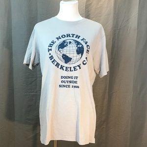 The North Face Berkeley, CA T-Shirt
